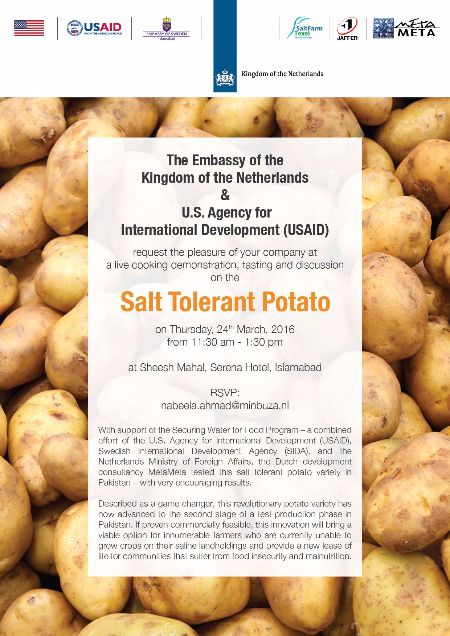 Uitnodiging_Pakistan_Salt_tolerant_potato.jpeg